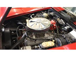 Picture of '71 Corvette - P9TA