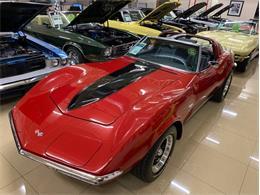 Picture of '71 Corvette - P9TA
