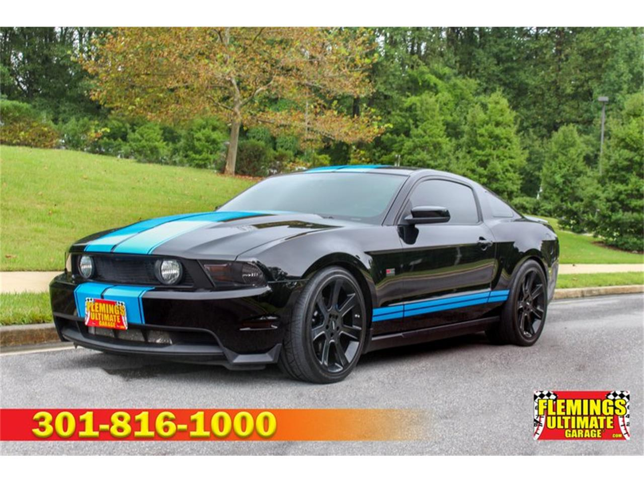 2010 Ford Mustang For Sale >> For Sale 2010 Ford Mustang In Rockville Maryland