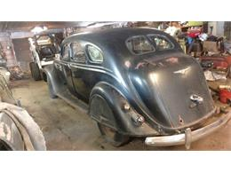 Picture of Classic 1936 Airflow located in Parkers Prairie Minnesota - $5,500.00 - P3HE