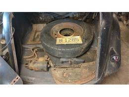 Picture of 1936 Airflow located in Parkers Prairie Minnesota - $5,500.00 Offered by Dan's Old Cars - P3HE