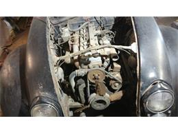 Picture of 1936 Chrysler Airflow located in Parkers Prairie Minnesota - $5,500.00 Offered by Dan's Old Cars - P3HE