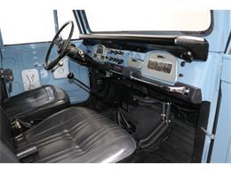 Picture of '73 Land Cruiser FJ - P9UJ