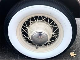 Picture of '34 Deluxe - P9VO