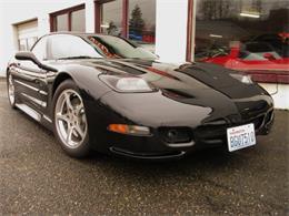 Picture of '98 Corvette - P9VP