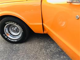 Picture of '72 C10 - P9VR