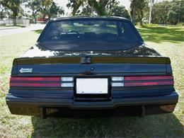 Picture of '87 Grand National - P9VS