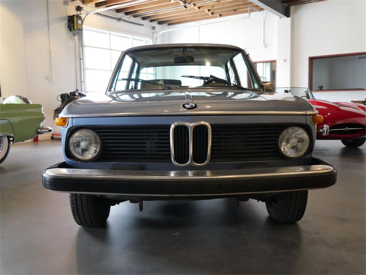 Large Picture of '74 2002 - P9VV
