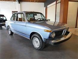 Picture of '74 2002 - P9VV
