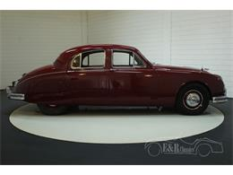 Picture of '56 Mark I - P9W2