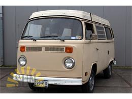 Picture of 1977 Camper located in Noord-Brabant - P9W7
