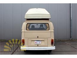 Picture of '77 Volkswagen Camper located in Noord-Brabant - P9W7