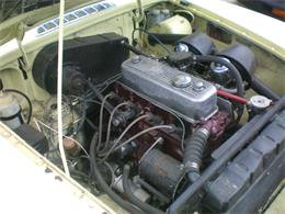 Picture of '65 MGB - P9WI