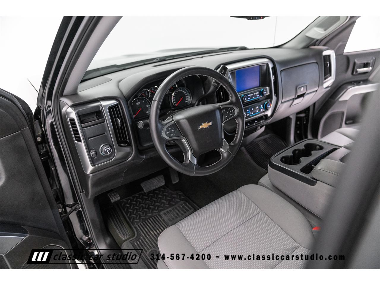 Large Picture of '17 1500 - P9WJ