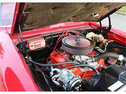 Picture of '68 Camaro - P9WK
