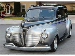 Picture of '41 Truck - P9WN