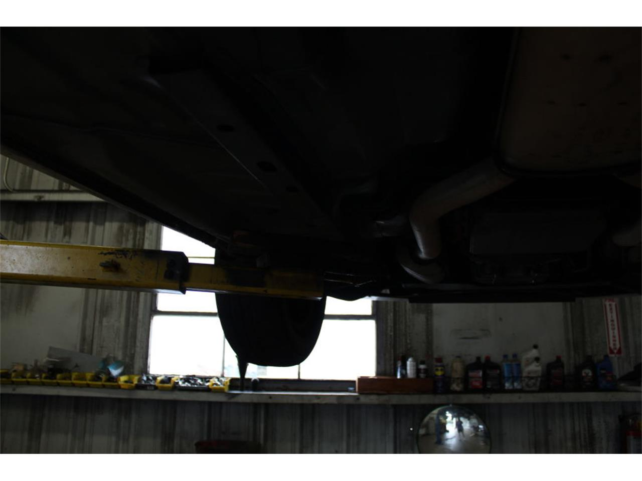 Large Picture of '41 Truck - P9WN