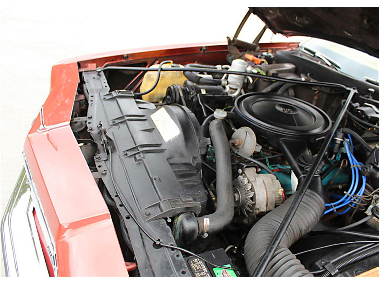 Large Picture of '78 98 - P9WO