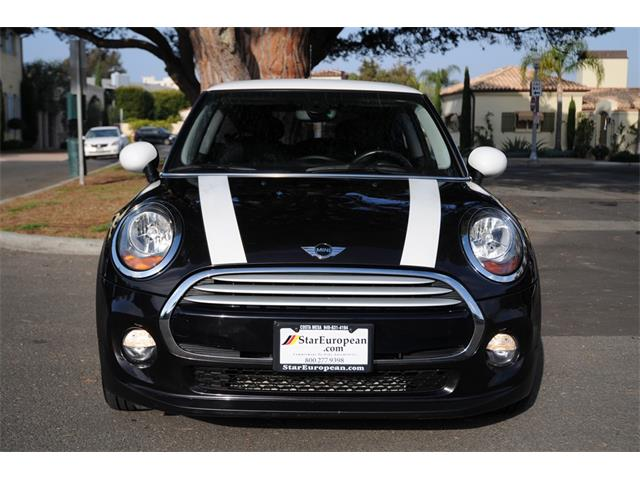 Picture of '15 Cooper - P9WW