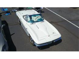 Picture of '66 Corvette - P9X1