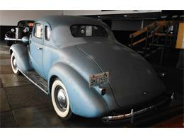 Picture of '38 Coupe - P9X6