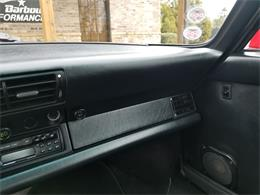 Picture of '87 911 - P9X8
