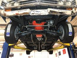 Picture of '67 Chevelle SS - P9XF
