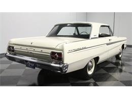 Picture of 1965 Ford Fairlane Offered by Streetside Classics - Atlanta - P9XP