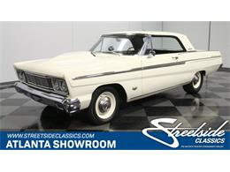 Picture of Classic '65 Fairlane Offered by Streetside Classics - Atlanta - P9XP