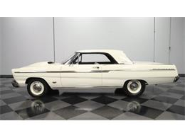 Picture of Classic '65 Ford Fairlane located in Georgia Offered by Streetside Classics - Atlanta - P9XP