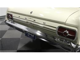 Picture of 1965 Fairlane located in Lithia Springs Georgia Offered by Streetside Classics - Atlanta - P9XP