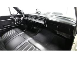 Picture of Classic 1965 Fairlane located in Georgia - $25,995.00 - P9XP