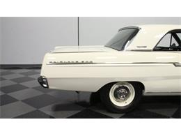 Picture of Classic 1965 Ford Fairlane located in Georgia - $25,995.00 - P9XP