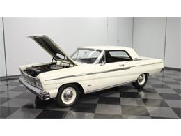 Picture of Classic '65 Ford Fairlane located in Lithia Springs Georgia - $25,995.00 - P9XP