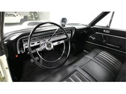 Picture of Classic 1965 Ford Fairlane located in Lithia Springs Georgia Offered by Streetside Classics - Atlanta - P9XP