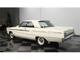 Picture of 1965 Ford Fairlane located in Georgia - $25,995.00 - P9XP