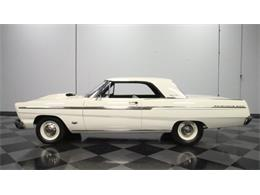 Picture of 1965 Fairlane - P9XP