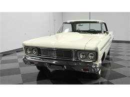Picture of 1965 Fairlane located in Lithia Springs Georgia - $25,995.00 Offered by Streetside Classics - Atlanta - P9XP