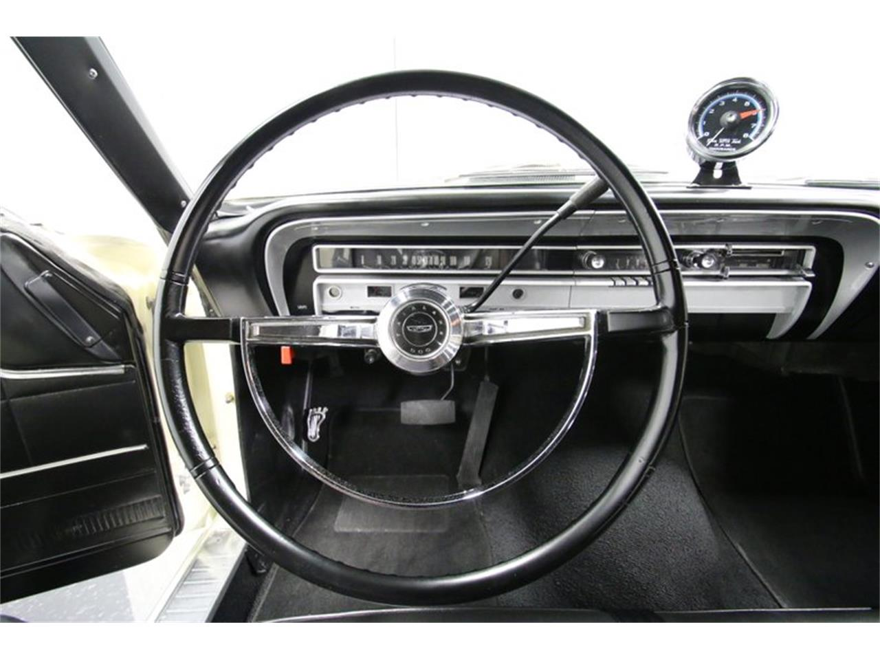Large Picture of '65 Ford Fairlane - $25,995.00 Offered by Streetside Classics - Atlanta - P9XP
