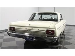 Picture of Classic 1965 Ford Fairlane - $25,995.00 Offered by Streetside Classics - Atlanta - P9XP