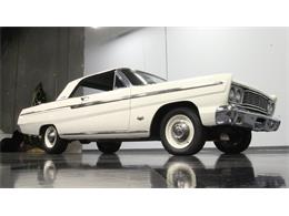 Picture of Classic '65 Fairlane - P9XP
