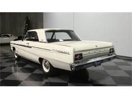 Picture of '65 Fairlane - P9XP