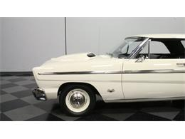 Picture of Classic 1965 Ford Fairlane - $25,995.00 - P9XP