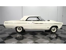 Picture of 1965 Fairlane Offered by Streetside Classics - Atlanta - P9XP