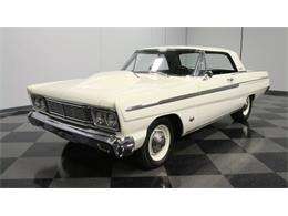 Picture of '65 Fairlane located in Lithia Springs Georgia - $25,995.00 - P9XP