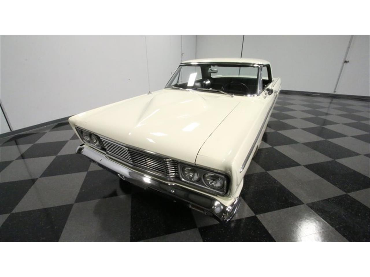 Large Picture of 1965 Ford Fairlane located in Georgia - $25,995.00 Offered by Streetside Classics - Atlanta - P9XP