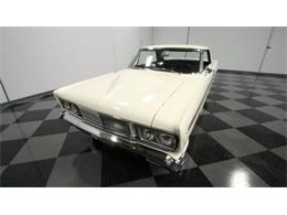 Picture of Classic 1965 Fairlane - P9XP