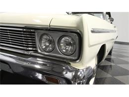 Picture of Classic 1965 Ford Fairlane located in Georgia Offered by Streetside Classics - Atlanta - P9XP