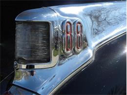 Picture of '50 Rocket 88 - P9Y4