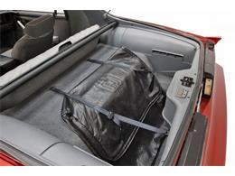 Picture of '87 Chevrolet Camaro IROC Z28 located in Pennsylvania - $17,900.00 - P9YA